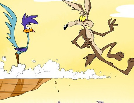 wile_e__coyote_and_road_runner_by_fabulousespg-d39luwo-628x353-460x353