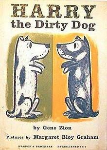 Harry-the-dirty-dog.jpg