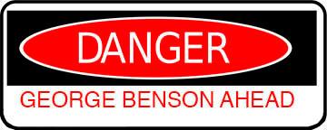 danger_sign2