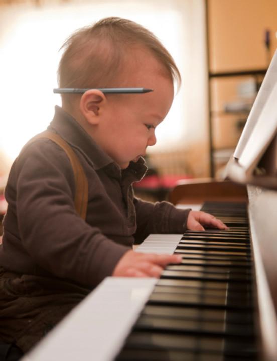 piano_baby
