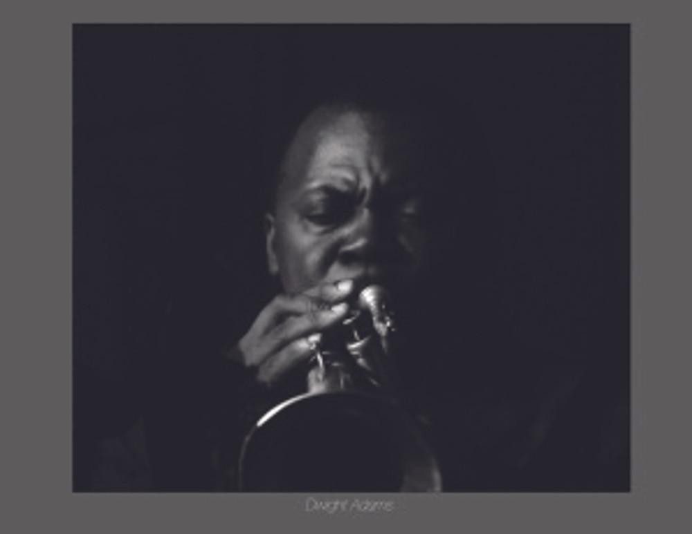 detroit Jazz 10 0441