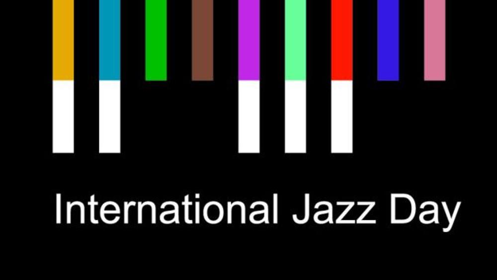 International jazz day 2016 a Firenze-2