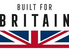 Infinity-Britain.jpg