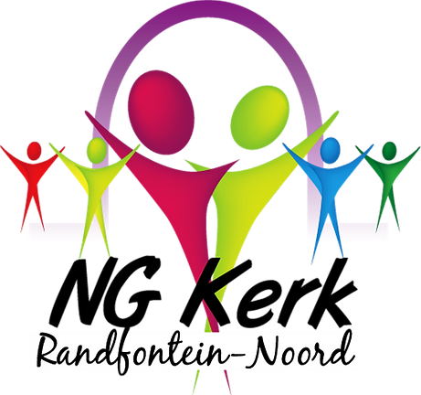 Kerk Logo.png