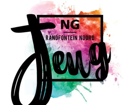 nuwe jeug-logo