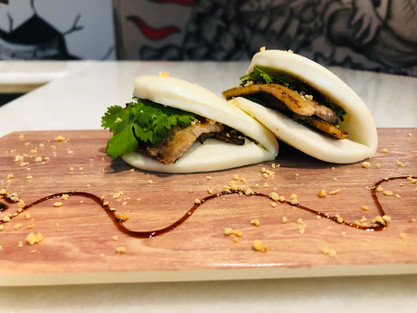 pork belly bun.jpg