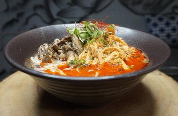 spicy ramen copy.jpg