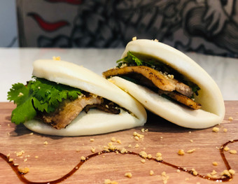 pork belly BaoBun.jpg
