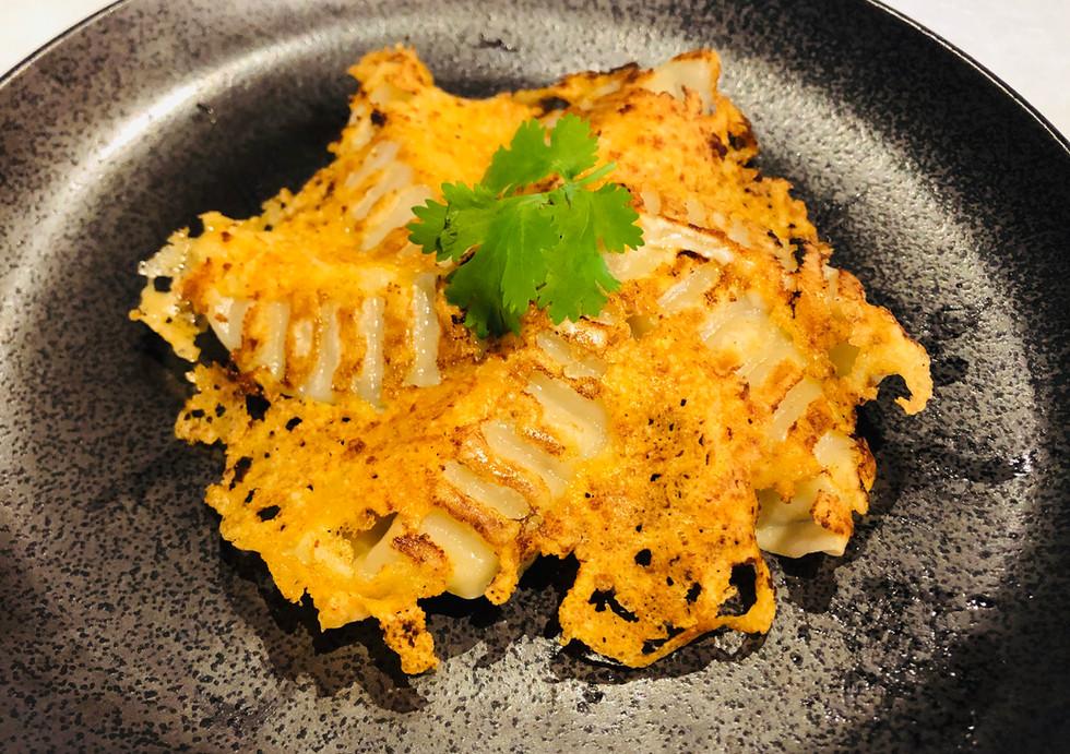 chix parmesan gyoza.jpg