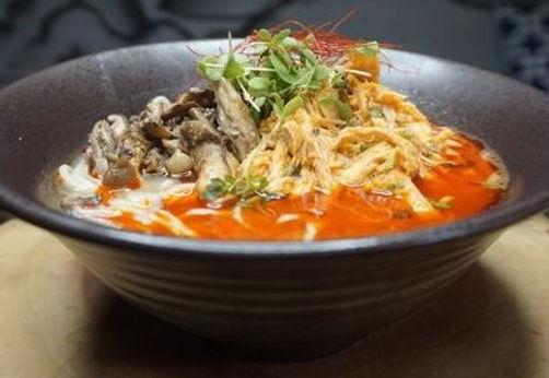 spicy ramen.jpg