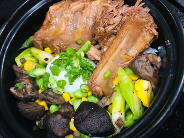 pork rib bibimbap.jpg