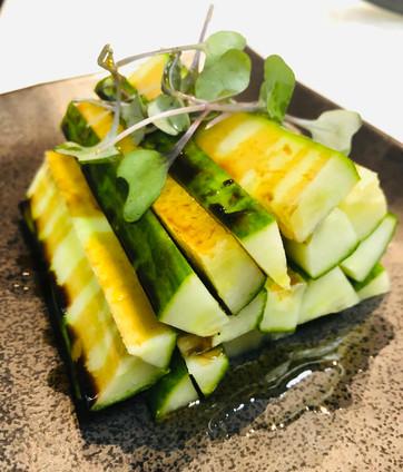 cucumber .jpg