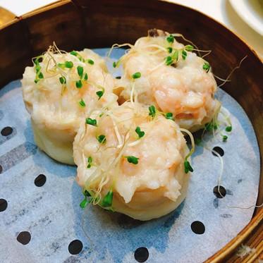 shrimp shumai .jpg