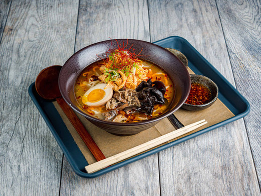 In Ramen_Spicy miso chicken ramen-4.jpg