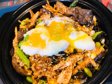 spicy chicken bibimbap.jpg