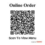Online Order_1569390485267.png
