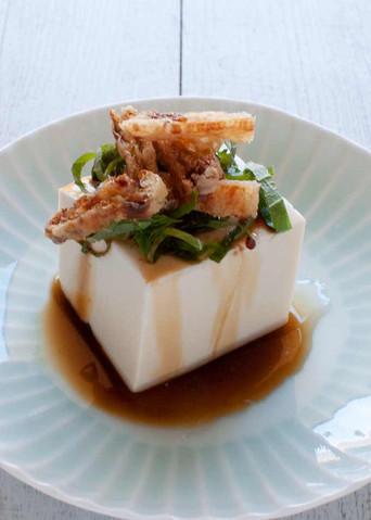 Tofu_0173.jpg