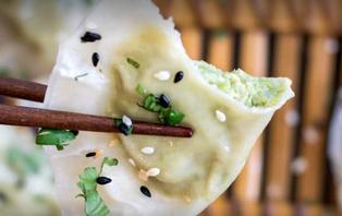 edamame dumpling.png