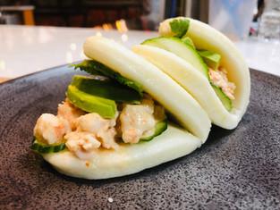 spicy shrimp bun.jpg