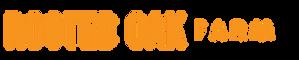 rooted-oak-banner-white-bg-orange-text-f