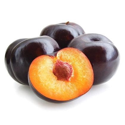 Plums / Prunes, Organic