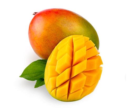 Mango / Mangue, Organic