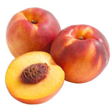 Nectarine / Nectarine, Organic