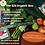 Thumbnail: $25 Organic Box