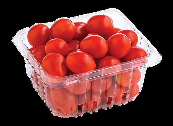 Tomatoes Grape / Tomate Cerise (pint)