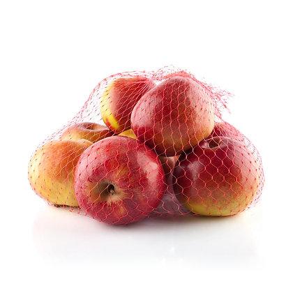 Apples / Pommes, Gala, Organic (2 lbs)