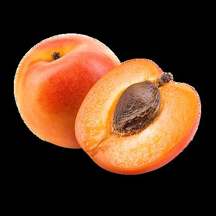 Apricot / Abricot, Organic
