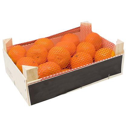 Clementine / Clémentine (1.82 kg)