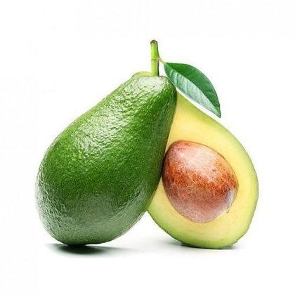 Avocado / Avocats, Organic
