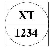 XT.jpg