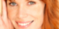 Smiling Redhead_edited_edited.png