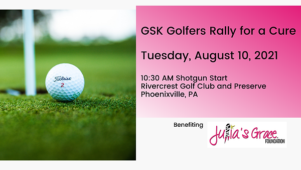 Copy of GSK Golfers Rally for a Cure.png
