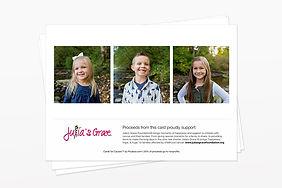 julias-grace-foundation.jpg