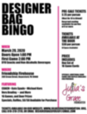 Bag Bingo Spring 2020.jpg