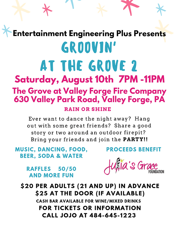 Groovin at the Grove (2).png