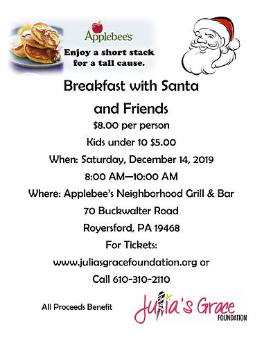 Breakfast with Santa 12142019.jpg