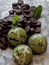 tm chocolate.webp