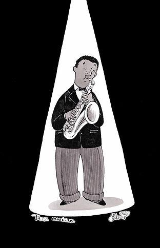 JazzMusician.jpg