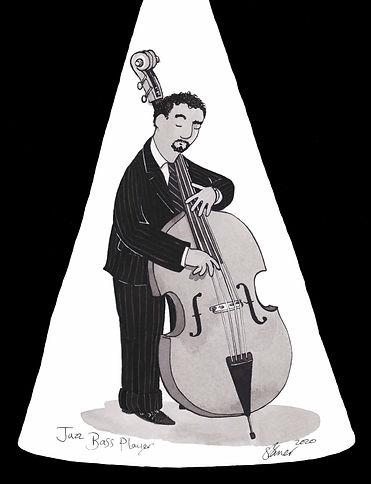 JazzBasist1.jpg