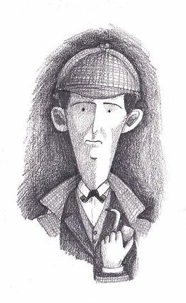 SherlockCushing.jpg