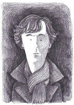 SherlockBen.jpg
