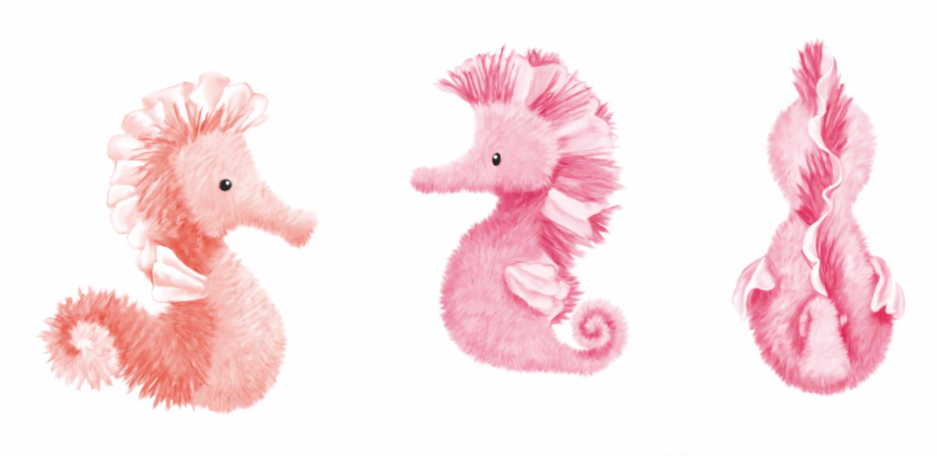 Seahorses1