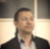 """The Tango Room, Argentine Tango Classes, Bristol Tango UK ,"""