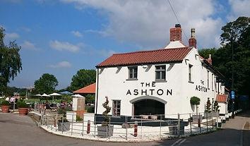 the-ashton.jpg