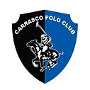 logoCPC.png