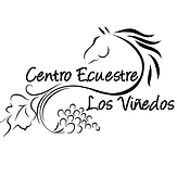 LosViñedos.png